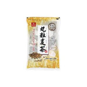 はくばく 丸粒麦茶 (30g×12袋)
