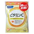 ファンケル ビタミンC&ビタミンP 90日分