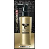 【医薬部外品】マーロ(MARO17)薬用発毛促進 ブースター 100ml