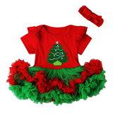 子供ドレスクリスマス衣装サンタ女の子七五三結婚式クリスマスChristmas