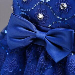 キッズフォーマルドレスピアノ発表会子供ドレスキッズドレスジュニアノースリーブコンクール衣装フラワーガール結婚式ホワイトレッド110cm120cm130cm140cm150cm160cm