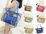 レディースバッグ、キルティングバッグ/シャネル風ショルダーバッグ/チェーンバッグ3色選べる