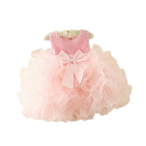 子供ドレスキッズガールズレースワンピース結婚式発表会ドレス入学式卒業式