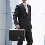 アーロン・アーヴィン アーロン サンリッチ ビジネスバッグ ビジネス ラージブリーフケース ブリーフ アリスの棘 メンズバッグ メンズ バッグ ブリーフケース メンズバッグ 入学式 入社式 卒業式 ギフト