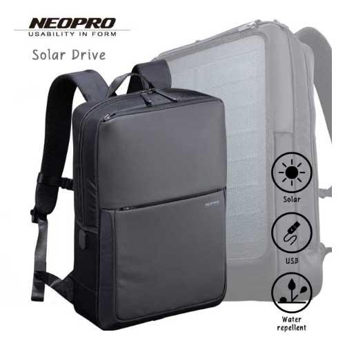 產品詳細資料,日本Yahoo代標|日本代購|日本批發-ibuy99|包包、服飾|選べるノベルティ8種 クーポンあり あす楽 エンドー鞄 ビジネスバッグ メンズ 2-861 NEO…