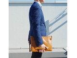 日経新聞日曜版 NIKKEI THE STYLE 【納期約3日〜5日】楽天 お買い物マラソン 特別価格 ピー・アイ・ディー[PID]Crier(クリエ)トートバッグ 初売り 福袋 PAL102 クラッチバッグ 初売り 福袋 メンズ トート 牛革(ゼブー牛) シュリンク ラガシャ 好きにおすすめ ロワード