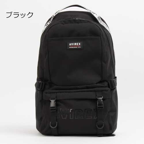 產品詳細資料,日本Yahoo代標 日本代購 日本批發-ibuy99 包包、服飾 包 男士包 選べるノベルティ10種 クーポンあり アヴィレックス AVIREX レディース デイパック AX2…