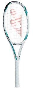 ヨネックス(YONEX)最新テニスラケット S-FiTα105 (エスフィットα105)SFA105【sp_0603】