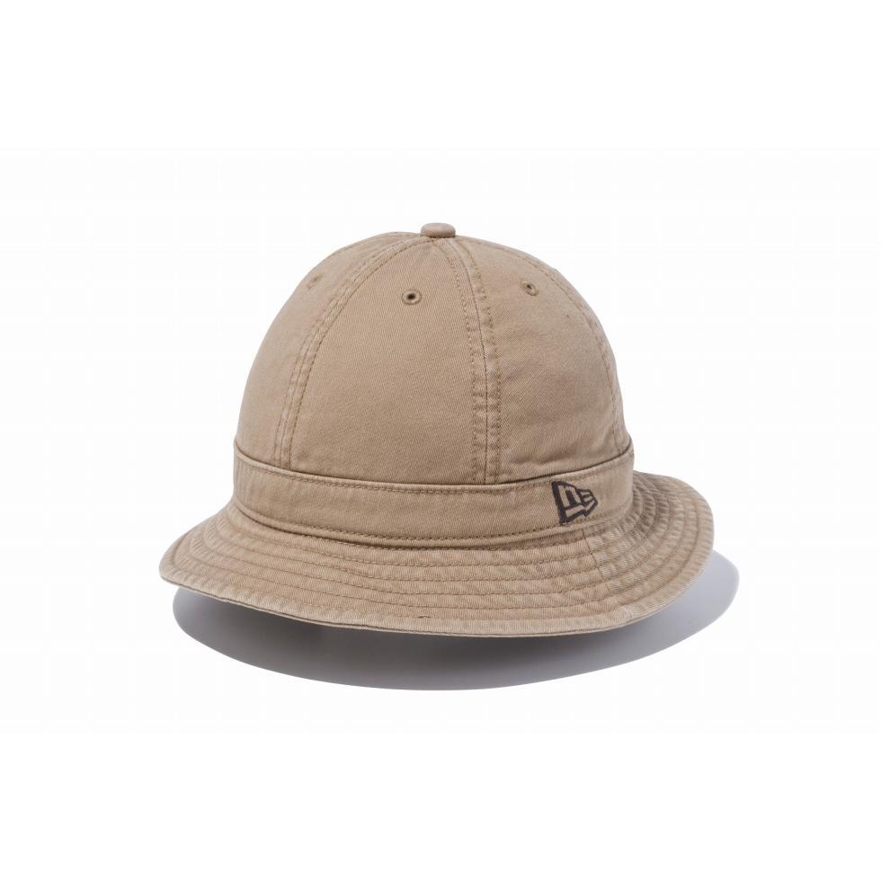 メンズ帽子, キャップ NEW ERA Kids Explorer 11437867