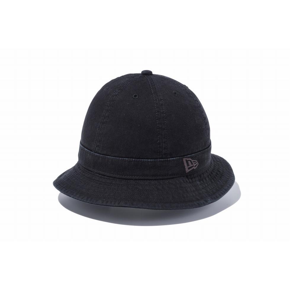 メンズ帽子, キャップ NEW ERA Kids Explorer 11437868