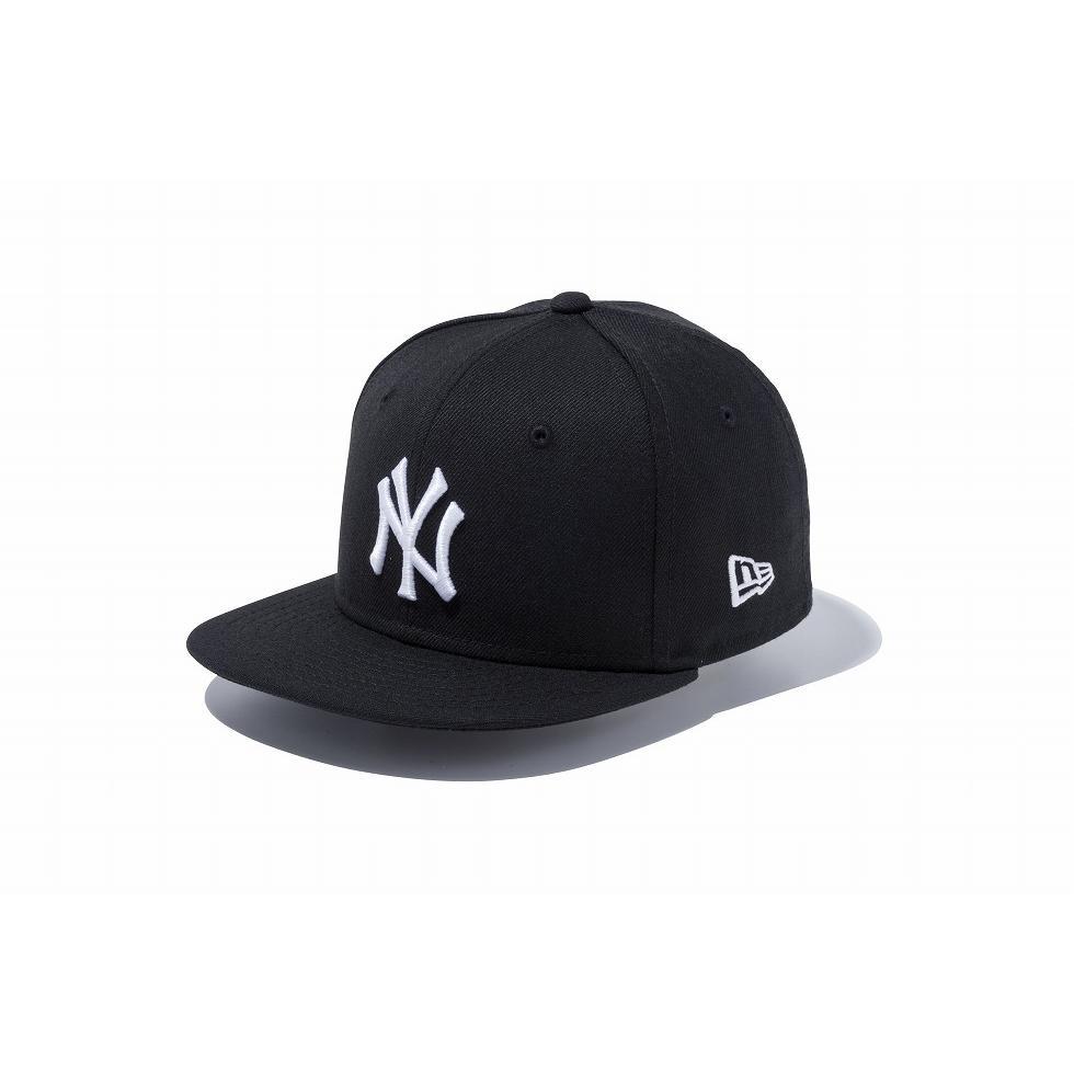 メンズ帽子, キャップ NEW ERA Child 9FIFTY 11596318