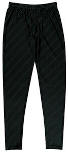 19SS SPAZIO(スパッツィオ) Jr.ストライプロゴインナーパンツ フットサル ゲームシャツ・パンツ GE0529-02 ジュニア ボーイズ
