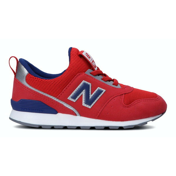 ニューバランス(new balance) PT996S キッズ シューズ 子供靴 PT996STRW