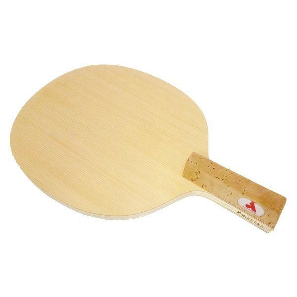 卓球, ラケット ARMSTRONG APEX21 371