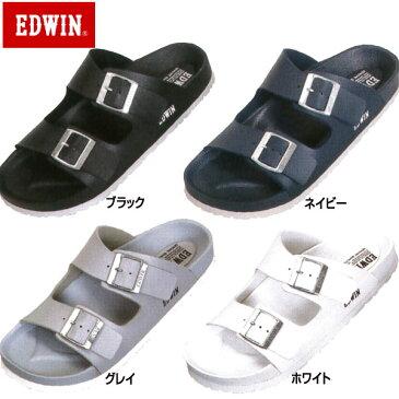 EDWIN(エドウイン) サンダルシューズ EW9001 【メンズ】 コンフォート ダイマツ