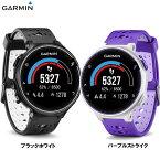 ガーミン(GARMIN)腕時計 ForeAthlete 230J フォアアスリート 010-03717 GPSランニングウォッチ【日本正規品】【RCP】 【送料...