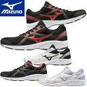 ミズノ MIZUNO ランニングシューズ スピードスタッズ[ジュニア] 運動靴 K1GC193945 C1811