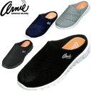 Arnie Arnold Palmer(アーニーアーノルドパーマー) スニーカーシューズ AN0904 靴【レディース】