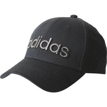 adidas(アディダス) リニアベースボールキャップ 帽子 GDJ06-ED0238