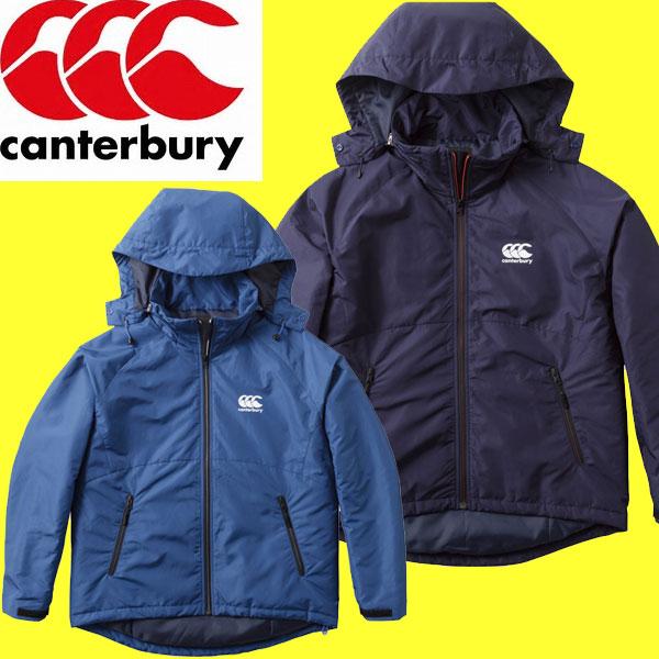 canterbury (カンタベリー) ボトムス フレックスウォーム インサレーション ジャケット(メンズ)【RA77546】(即納あり)【RCP】 【送料無料】