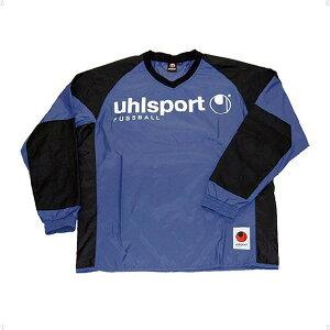 ウールシュポルト(uhlsport) GKウインドアップジャケット U91104 サッカー ゲームシャツ・パンツ U91104-29
