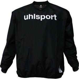 ウールシュポルト(uhlsport) GKウインドアップジャケット サッカー ウインドウェア U91801-19