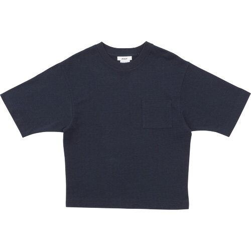 エムエックスピー(MXP) ドライジャージ ビッグシルエットポケット付半袖シャツ(レディース) MW36152-N 【RCP】 【送料無料】