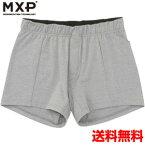 エムエックスピー(MXP) ファインドライ ボクサーパンツ(メンズ) MX26105-Z 【RCP】 【送料無料】