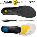 インソール 衝撃吸収 ゲル クッション 中敷き ハニカム 通気性抜群 メンズ レディース サイズ調整可能 かかと スポーツ スニーカー 革靴 ブーツ 立ち仕事 疲れにくい