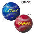 GAViC(ガビック) サッカーボール ARENA Soccer GB0003(RO)【RCP】 【送料無料】