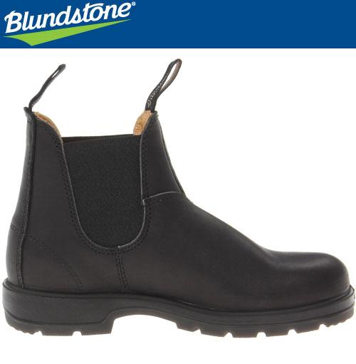 Blundstone(ブランドストーン) サイドゴアブーツ ワークブーツ BS558089 【ユニセックス】 (SE)【RCP】 【送料無料】