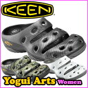 532dda07ea60 KEEN(キーン) ヨギ アーツ YOGUI-ARTS  レディース  アウトドア/サンダル/