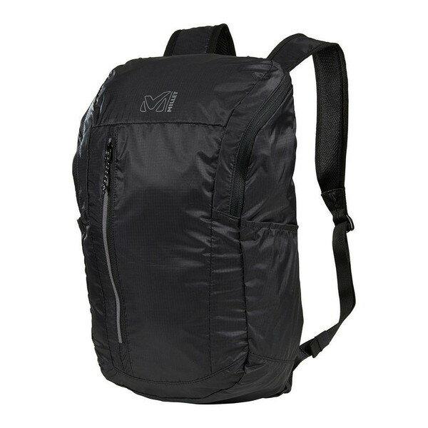 スポーツバッグ, バックパック・リュック MILLET() 23 MIS0652-0247