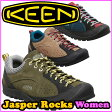 KEEN(キーン)ジャスパーロックス JASPER-ROCKS 2015FW新作 【レディース】 アウトドア/スニーカー/ブーツ/ハイキング【RCP】 【送料無料】