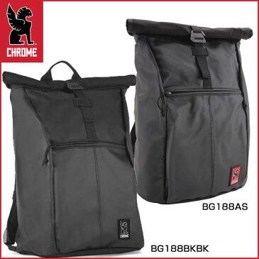 クローム(CHROME) バックパック・リュック YALTA2.0 BG-188