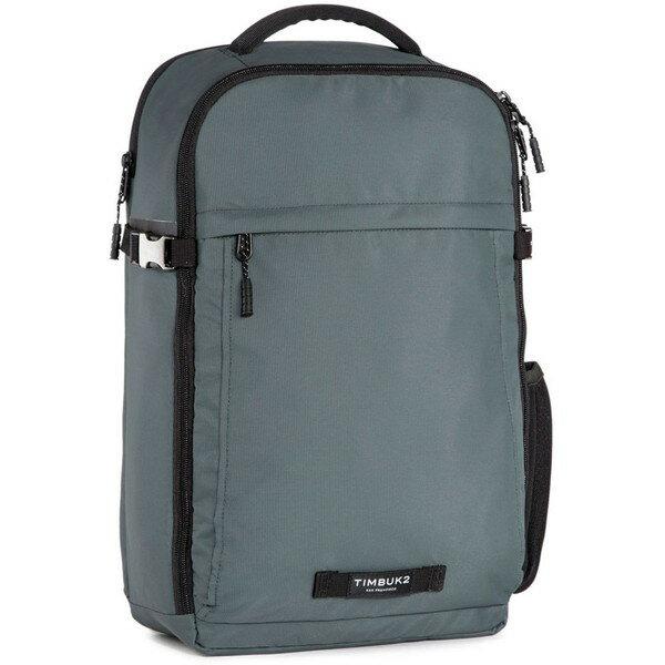 男女兼用バッグ, バックパック・リュック TIMBUK22 The Division Pack OS Surplus 184934730