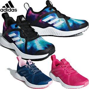 アディダス(adidas)キッズ ジュニア シューズ フォルタラン エックス2 ランニング(運動靴 子供靴 男の子 女の子 スニーカー)