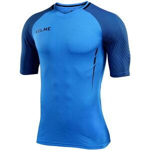 KELME(ケレメ/ケルメ) フットボールシャツ ジュニア サッカー・フットサルウェア フットサル ゲームシャツ・パンツ 3873002-212 ジュニア ボーイズ