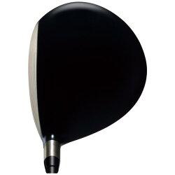 MIZUNOミズノMPクラフトH4ドライバー(ノーマルバージョン)/ゴルフクラブ[43GB88151]【RCP】【送料無料】