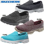 ����åݥ󥹥��å��㡼��SKECHERS��ǥ�����GOWALK3SUPERSOCK3������������3�����ѡ����å�3���ˡ��������塼�������������󥰥��塼�����̲�Ŭ140462016�ղƿ���6