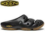 KEEN(キーン)YOGUI16春夏新作【メンズ】アウトドア/サンダル(正規品)【RCP】【送料無料】