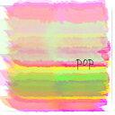 イメージカラー・ポップ花束■花 アレンジメント 花束 ローズ ばら 薔薇 記念日 結婚祝い 贈り物 お祝い即日発送 フラワー ギフト プレゼント 誕生日 出産祝い 結婚記念日 開店祝い スタンド花 バラ お供え お悔やみ ピンク
