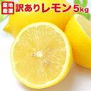 【訳あり5キロ】レモン 5kg Lemon 輸入 アメリカ産 カリフォルニア産 カルフォルニア産 チリ産 産地厳選 お試し 訳あり B品 送料無料 コロナ 応援 食品