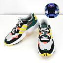 【新作】adidas アディダス YUNG 96 〔DB26...