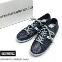 【BIKKENBERG-ビッケンバーグ-】WEMBLEYLeatherSneakerSplash-メンズレザースニーカー-[WEMBLEY:BKE102869/BKE102871]
