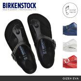 『BIRKENSTOCK-ビルケンシュトック-』GIZEH EVA -ギゼ トングサンダル- (ladies mens unisex)