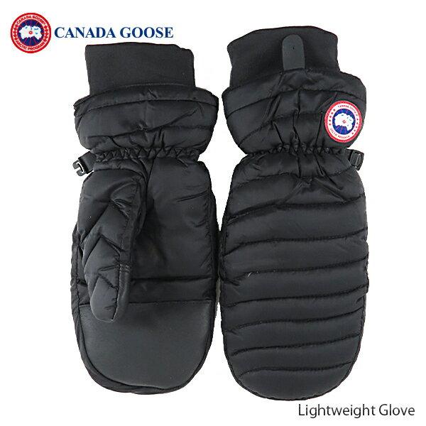 手袋・アームウォーマー, レディース手袋 1000OFF CANADA GOOSE Lightweight Glove 5171L