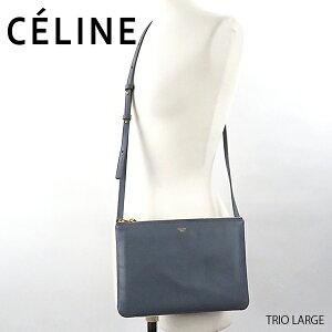 f71218f050d6 セリーヌ(CELINE) トリオ ラージ ショルダーバッグ - 価格.com