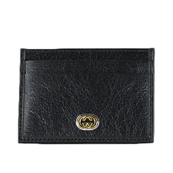 財布・ケース, クレジットカードケース 1000OFF927GUCCI Interlocking G Slim Card Case G 581528 1GZ0X