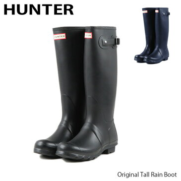 【並行輸入品】『Hunter-ハンター-』Original Tall Rain Boot[WFT1000RMA]